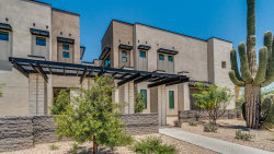 Photo of 8340 E Mcdonald Drive, Unit 1002, Scottsdale, AZ 85250 (MLS # 6084348)