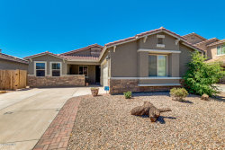 Photo of 42539 W Chimayo Drive, Maricopa, AZ 85138 (MLS # 6084351)
