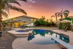 Photo of 379 E Phelps Street, Gilbert, AZ 85295 (MLS # 6084357)