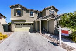 Photo of 3546 N Los Alamos --, Mesa, AZ 85213 (MLS # 6084368)