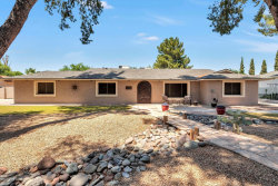Photo of 5526 E Emile Zola Avenue, Scottsdale, AZ 85254 (MLS # 6084380)