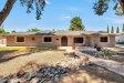 Photo of 5526 E Emile Zola Avenue, Scottsdale, AZ 85254 (MLS # 6084380)
