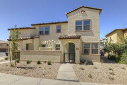 Photo of 14870 W Encanto Boulevard, Unit 1092, Goodyear, AZ 85395 (MLS # 6084384)
