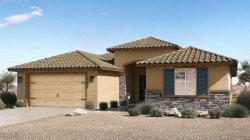 Photo of 18372 W Mountain Sky Avenue, Goodyear, AZ 85338 (MLS # 6084395)