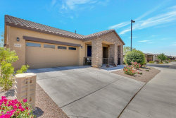 Photo of 17947 W Fairview Street, Goodyear, AZ 85338 (MLS # 6084403)