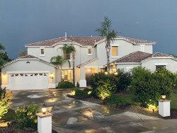Photo of 2839 S Larkspur Street, Gilbert, AZ 85295 (MLS # 6084421)