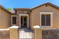 Photo of 20303 N 273rd Avenue, Buckeye, AZ 85396 (MLS # 6084432)