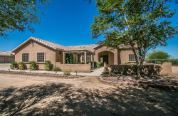 Photo of 26608 S 195th Street, Queen Creek, AZ 85142 (MLS # 6084434)