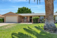 Photo of 10135 W Bolivar Drive, Sun City, AZ 85351 (MLS # 6084441)