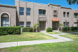 Photo of 2746 N 60th Street, Scottsdale, AZ 85257 (MLS # 6084452)