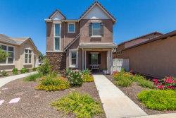Photo of 2242 S Agnes Lane, Gilbert, AZ 85295 (MLS # 6084463)