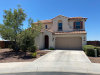 Photo of 18667 W Lupine Avenue, Goodyear, AZ 85338 (MLS # 6084470)