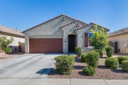 Photo of 11729 W Chase Lane, Avondale, AZ 85323 (MLS # 6084483)