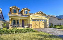 Photo of 3147 E Appaloosa Road, Gilbert, AZ 85296 (MLS # 6084485)