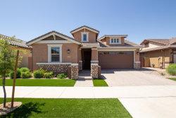 Photo of 3637 E Ebano Street, Gilbert, AZ 85295 (MLS # 6084494)