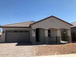 Photo of 15241 W Garfield Street, Goodyear, AZ 85338 (MLS # 6084498)