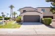 Photo of 9008 N 14th Drive, Phoenix, AZ 85021 (MLS # 6084500)