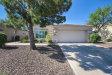 Photo of 2205 E Constance Way, Phoenix, AZ 85042 (MLS # 6084506)
