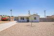 Photo of 1615 E Whitton Avenue, Phoenix, AZ 85016 (MLS # 6084508)