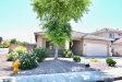 Photo of 1705 S 124th Drive, Avondale, AZ 85323 (MLS # 6084511)