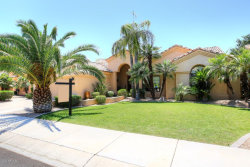 Photo of 17272 N 77th Way, Scottsdale, AZ 85255 (MLS # 6084513)