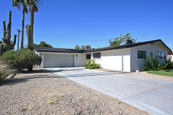 Photo of 8538 E Montebello Avenue, Scottsdale, AZ 85250 (MLS # 6084515)