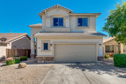 Photo of 44795 W Zion Road, Maricopa, AZ 85139 (MLS # 6084517)