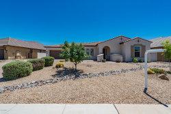 Photo of 1143 E Via Sicilia --, San Tan Valley, AZ 85140 (MLS # 6084520)