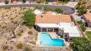 Photo of 3418 E Rockledge Road, Phoenix, AZ 85044 (MLS # 6084522)