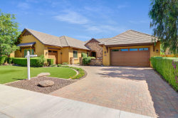 Photo of 7193 W Rowel Road, Peoria, AZ 85383 (MLS # 6084533)
