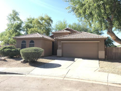 Photo of 5276 W Belmont Avenue, Glendale, AZ 85301 (MLS # 6084551)