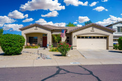 Photo of 20945 E Shetland Street, Queen Creek, AZ 85142 (MLS # 6084553)