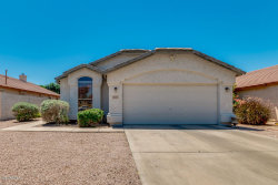 Photo of 6411 W Escuda Road, Glendale, AZ 85308 (MLS # 6084555)