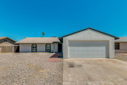 Photo of 5610 W Sunnyslope Lane, Glendale, AZ 85302 (MLS # 6084562)