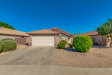 Photo of 7729 W Foothill Drive, Peoria, AZ 85383 (MLS # 6084580)