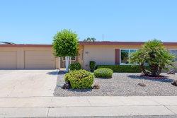 Photo of 9829 W Royal Ridge Drive, Sun City, AZ 85351 (MLS # 6084595)