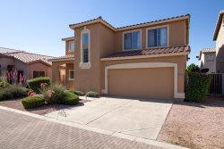 Photo of 2719 E La Costa Drive, Chandler, AZ 85249 (MLS # 6084605)