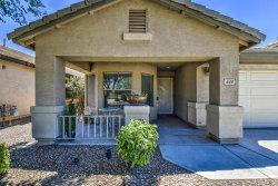 Photo of 649 E Kelsi Avenue, San Tan Valley, AZ 85140 (MLS # 6084609)
