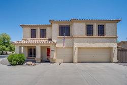 Photo of 919 W Elizabeth Way, Coolidge, AZ 85128 (MLS # 6084610)