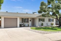 Photo of 109 E Taylor Street, Tempe, AZ 85281 (MLS # 6084621)