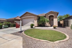 Photo of 3110 W Dancer Lane, Queen Creek, AZ 85142 (MLS # 6084625)