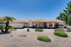 Photo of 15845 E Ponderosa Drive, Fountain Hills, AZ 85268 (MLS # 6084638)
