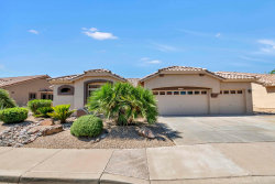 Photo of 4155 E Strawberry Drive, Gilbert, AZ 85298 (MLS # 6084643)
