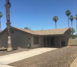 Photo of 1976 E Colgate Drive, Tempe, AZ 85283 (MLS # 6084645)