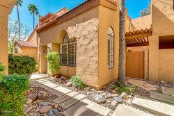Photo of 5640 E Bell Road, Unit 1104, Scottsdale, AZ 85254 (MLS # 6084649)