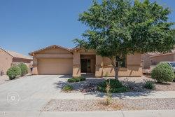 Photo of 16376 W Sand Hills Road, Surprise, AZ 85387 (MLS # 6084650)