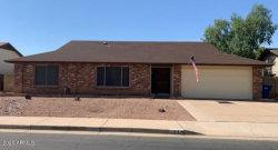 Photo of 1049 W Mendoza Avenue, Mesa, AZ 85210 (MLS # 6084656)