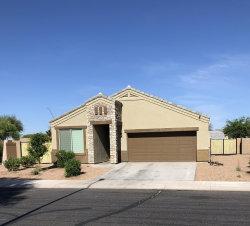 Photo of 2141 N St Bonita Lane, Casa Grande, AZ 85122 (MLS # 6084658)