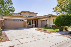 Photo of 8429 W Northview Avenue, Glendale, AZ 85305 (MLS # 6084663)
