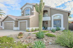 Photo of 13693 N 93rd Way, Scottsdale, AZ 85260 (MLS # 6084665)